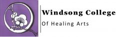 Windsong College of Healing Arts