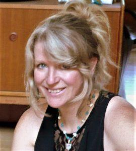 Lori-Ann MacLeod